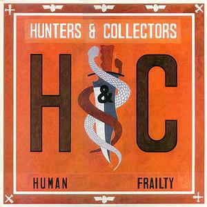 hunters human