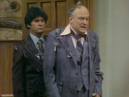 wkrp turkeys
