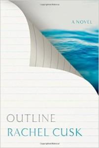 Cusk-Outline