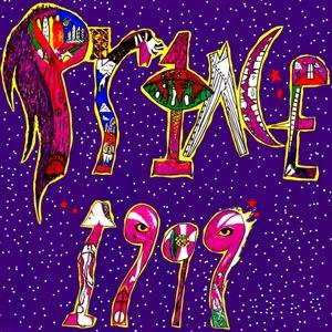 princ 99
