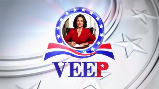 veep tcs logo