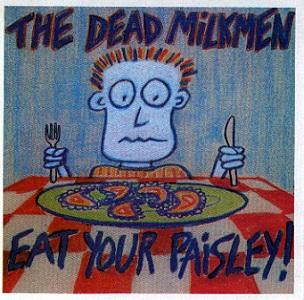 dead eat