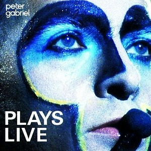 peter live