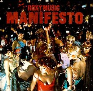 roxy manifesto