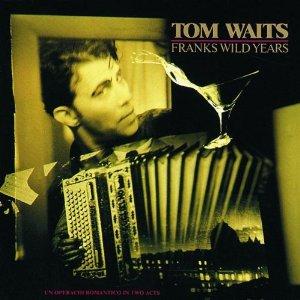 tom wild