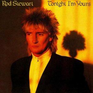 stewart tonight