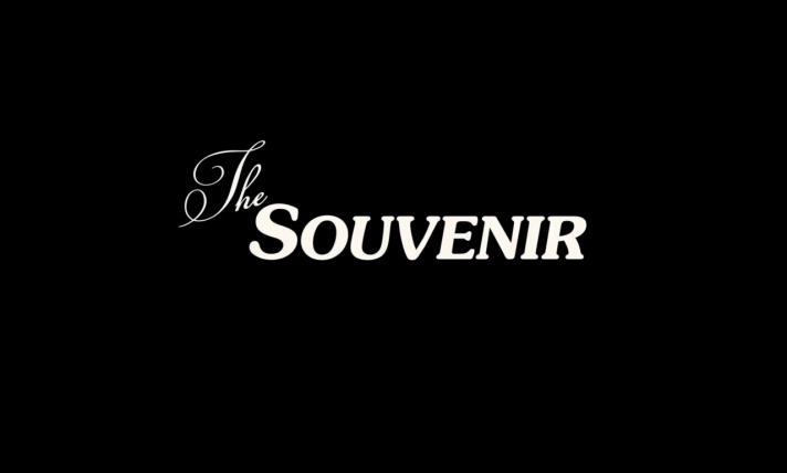 souvenir title card