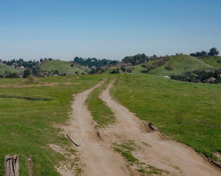 deer hill road