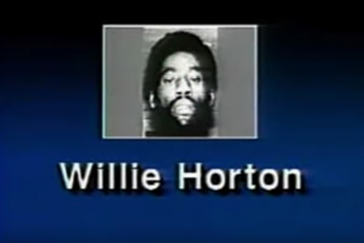 willie horton
