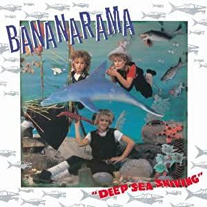 bananarama deep