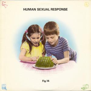 human 14