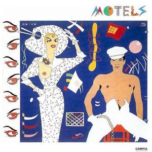 motels careful