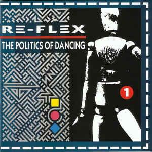 reflex politics
