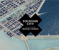 fountain city-001
