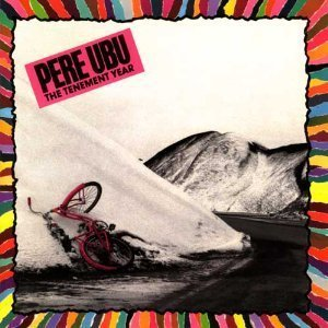 pere year