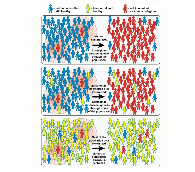 herd immunity pbs