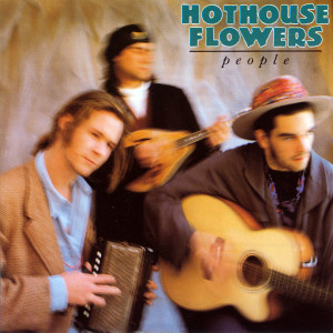 hothouse people