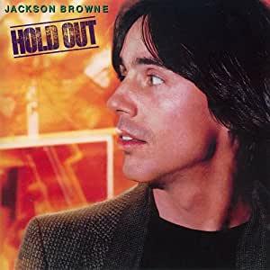 jackson hold