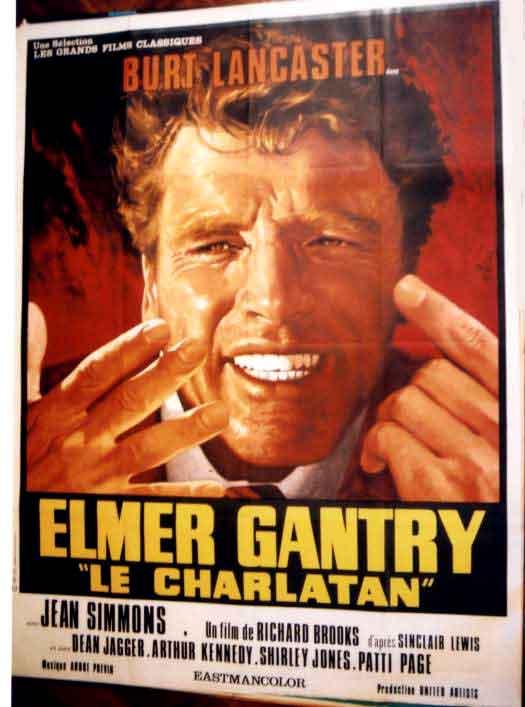 elmer-gantry-le-charlatan