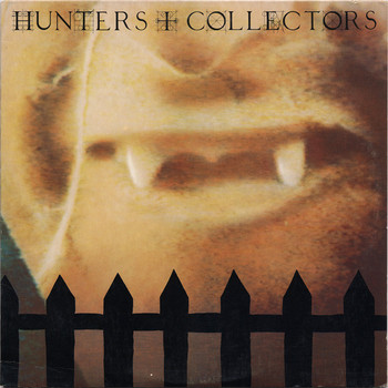 hunters collectors