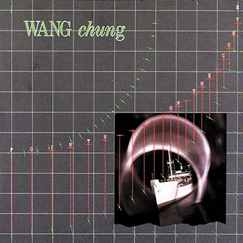 wang points
